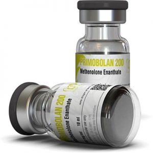 Order Primobolan 200 15 vials   (10 ml (200 mg/ml)) with delivery in USA