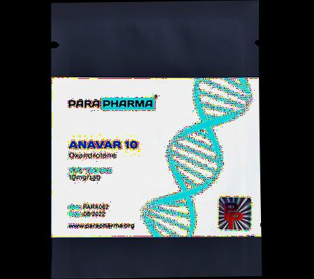 Order ANAVAR 10 767 with PayPal and card in USA