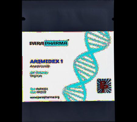 Order Arimidex 758 with PayPal and card in USA