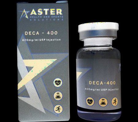 Order Deca 400 750 with PayPal and card in USA