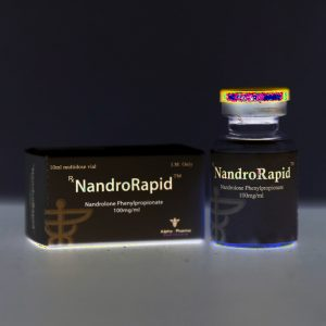 Order Durabolin (Nandrolone Phenylpropionate) 592 with PayPal and card in USA