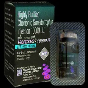 Order HCG Sifasi-HP 10000 iu 614 with PayPal and card in USA