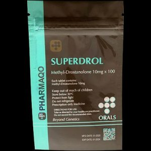 Order SuperDrol 10 757 with PayPal and card in USA