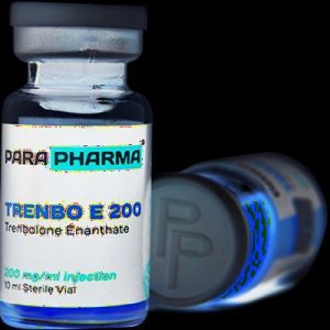Order Trenbolone Enanthate 200 704 with PayPal and card in USA